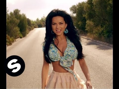 INNA - Un Momento (Official Music Video) [HD] feat. Juan Magan Music Videos