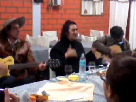Toca Toca Retoca & Toca - João Chagas Leite (Lançamento 2012)