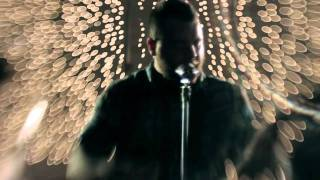 Watch Thrice Promises video