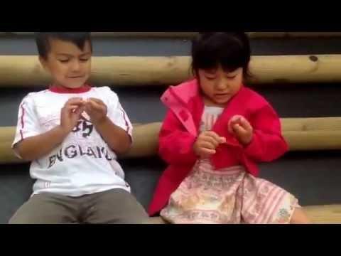 Japanese British Friends 4 Years Old Xxx video