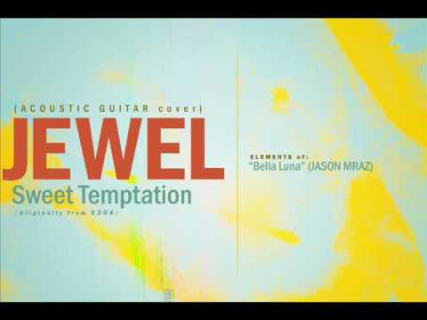 Jewel - Sweet Temptation
