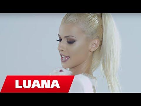 Luana ft. Blunt & Real - Luanet