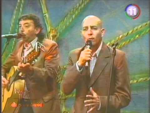Dulces Mentiras-canal 11 de Salta LOS SAUZALES