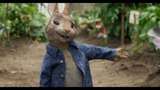 download musica Peter Rabbit Trailer Now In Cinemas