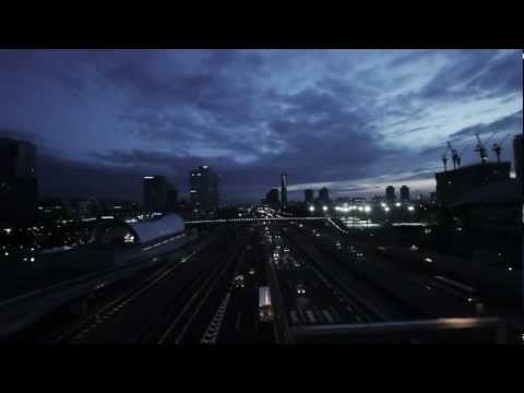 Mark Knopfler - Silvertown Blues ᴴᴰ