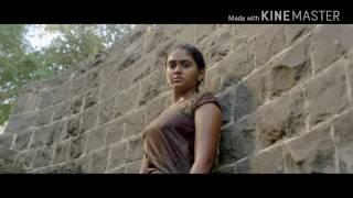 Manasu Mallige |Yaare Neevu Paarivala HD Video song | Rinku Rajguro|Ajay-Atul