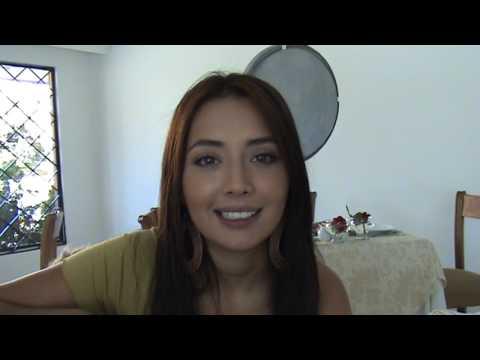 Diana Niera 2