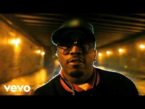 Big Boi - Shine Blockas ft. Gucci Mane