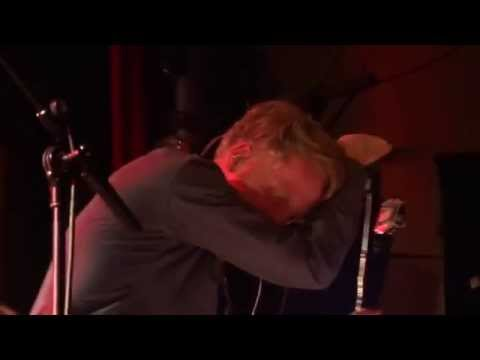 Findus - Was Dich Zerstört - Live  Knust, Hamburg - 10 2014 video