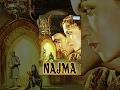 Najma | Full Hindi Movie | Popular Hindi Movies | Ashok Kumar   Veena