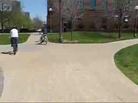 Friends - University of Illinois at Urbana-Champaign Video