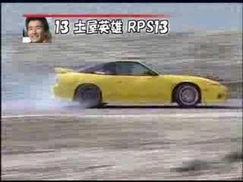 DRIFT,tokyo drift