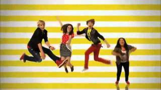 Austin et Ally - Without You ( Générique )