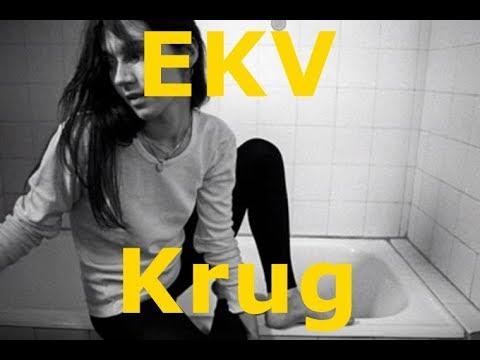 Ekv - Krug