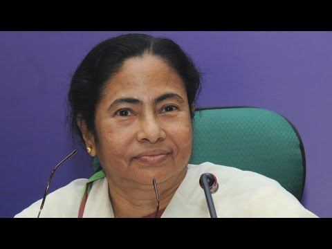 Saradha scam case: Srinjay Bose arrest spells bad news for Mamata Banerjee