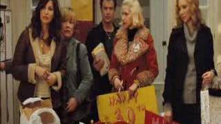 P.S. I Love You (2007) - Official Trailer