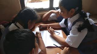 Lakshmi Sujatha 5D Science