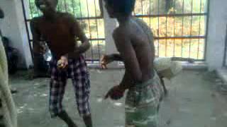 Maatraan - Maatran boys in 2 gays