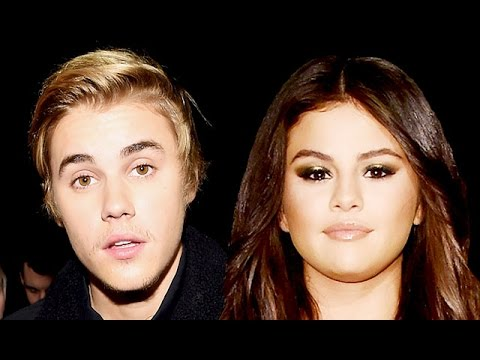 Justin Bieber Vs Selena Gomez Dance Music Battle
