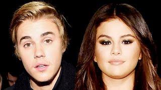 Justin Bieber Vs Selena Gomez Dance Music Battle