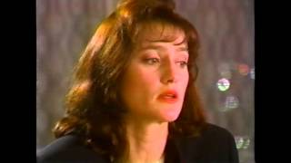 1994 Nadia Comaneci Returns to Romania - Part 4/4