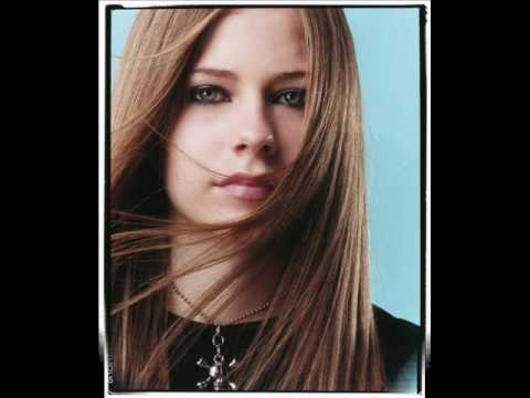 Avril Lavigne - Make Up