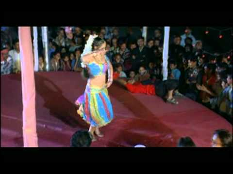 Bich Bajariya Khatmal Kaate [full Song] Gorki Patarki Re video