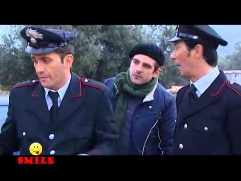 SMILE con Uccio De Santis 8