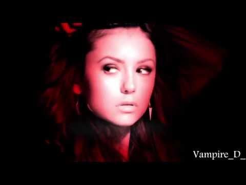 Дневники вампира Промо - в ожидании 6 сезона ( Vam