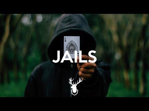 Kartax & Black Ghost & Wild Wolf - JAILS