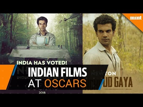 How much does it cost to send an Indian film to the Oscars?