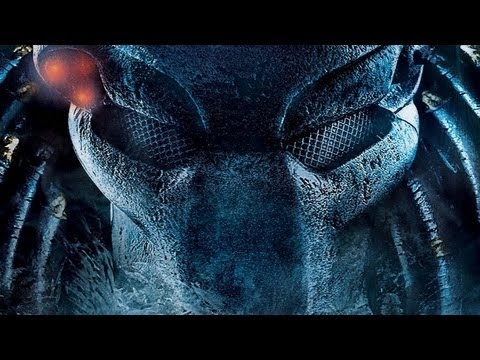 Top 10 Scariest Movie Aliens