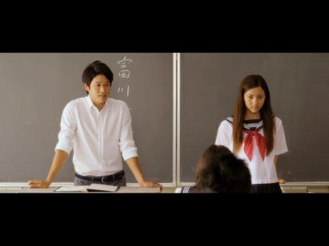 【内田篤人 出演】 本当の恋 -Episode 0- [予告編] Music Videos