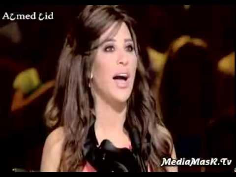 برنامج المواهب العربي تجارب الاداء الموسم الثالث رسم باحتراف 2013 Arabs u0027 Got Talent