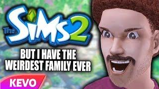 Sims 2 but i hav..