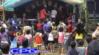 download lagu Mabuk Janda Dangdut Koplo Hot gratis