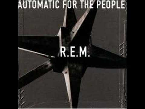 Rem - Sweetness Follows