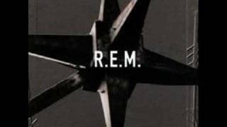 Watch Rem Sweetness Follows video