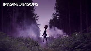 Download Lagu Imagine Dragons - Whatever it takes | Magyar felirattal | Hungarian subtitles Gratis STAFABAND