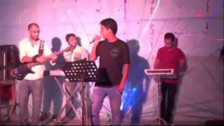 Download Sei tumi keno(LRB) ... performed by Shawon 3Gp Mp4