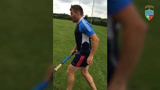 Judes  Sports Video 4  2018
