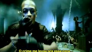 Dr Dre. ft LL Cool J-Zoom .Legendado PT 2012