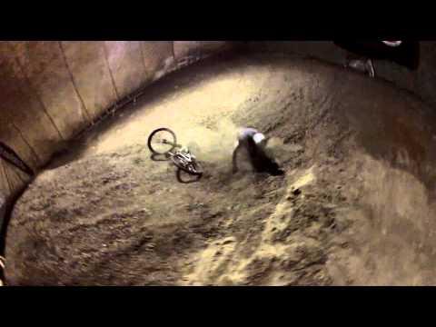 TOP RIDER at BURN Dirtpark