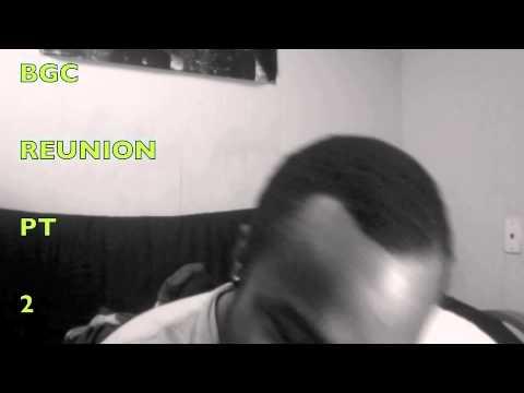 Bgc Recap,love And Hip Hop,heavy D,nba Season,facebook Porm,gaga,and More video