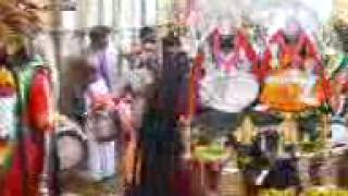 KULASAI MUTHARAMMAN VIDEO SONG 14