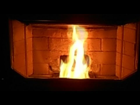 Renewable Energy Home Heating Pellet Stove - Details Explained