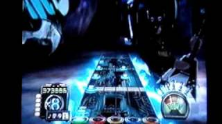 Vídeo 152 de Guitar Hero