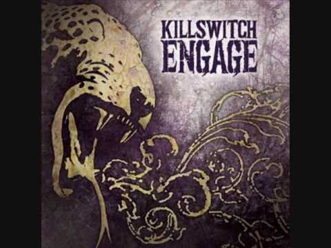 Killswitch Engage - The Forgotten