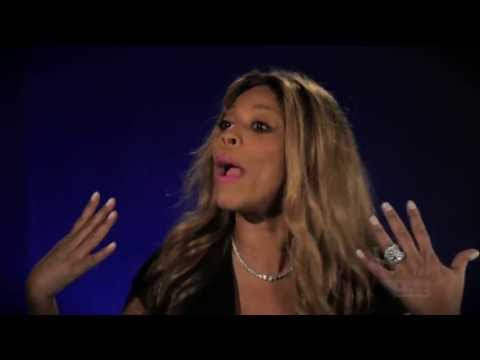 Talk Queen Wendy Williams Talks Howard Stern