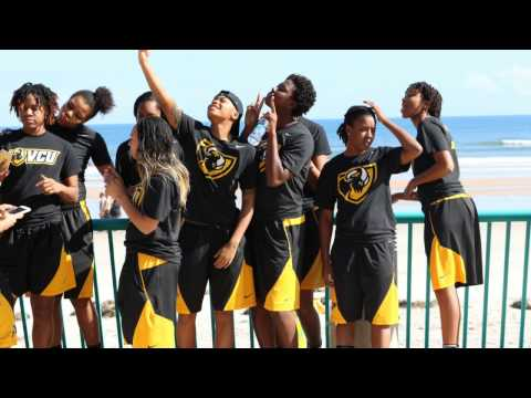 VCU Women's Basketball